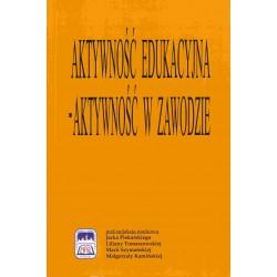 Aktywność edukacyjna -...