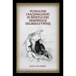 Pluralizm i racjonalność w...