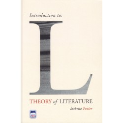 Introduction to theory of...